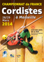 champ-cordistes-225x317