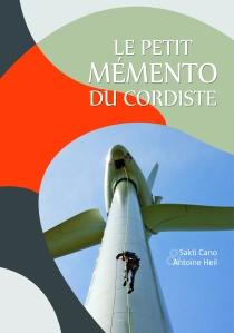 mementocordiste_COUV_2013